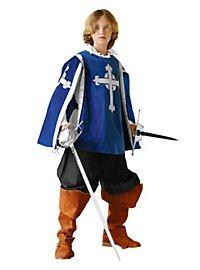 Musketeer's Surcoat