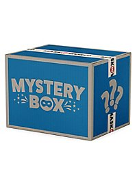 Mystery Box - 2 OppoSuit Jacketts für Herren