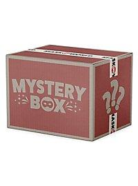 Mystery Box - 5 Kostüme für Damen