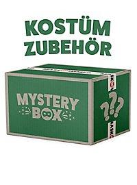 Mystery Box - Accessoires