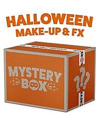 Surprise Bag Halloween Make-up & SFX