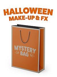 Mystery Bag Halloween Make-up & SFX