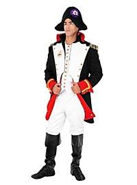 Napoléon Bonaparte Déguisement