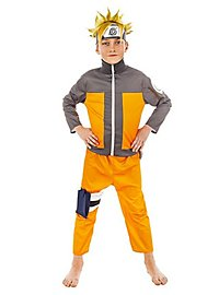 Naruto Child Costume