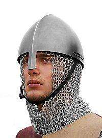 Nasal Helmet classic