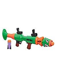 NERF - Fortnite RL (Rocketlauncher) Dartblaster
