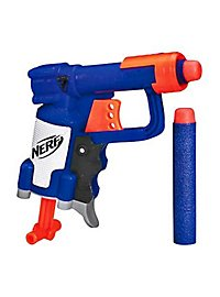 NERF N-Strike Elite - Jolt EX-1
