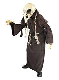 Nevermore Raven Costume