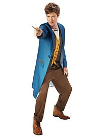 Newt Scamander Kostüm
