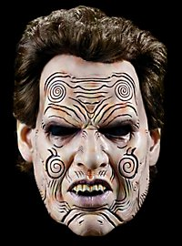 Nightbreed Boone Latex Full Mask