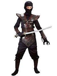 Ninja Kinderkostüm