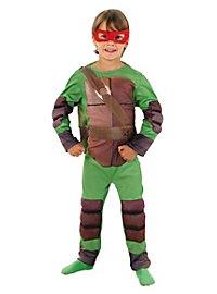 Ninja Turtles Kids Costume
