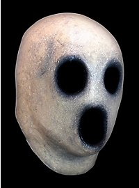 No-Man Maske