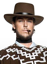 No Name Cowboy Costume