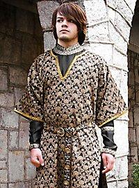 Nobleman's Garment