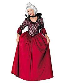 Noblewoman Costume