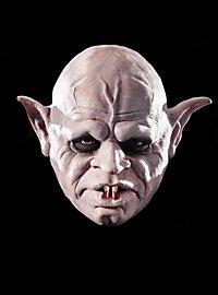 Nosferatu Mask