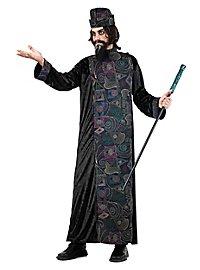Nostradamus Déguisement
