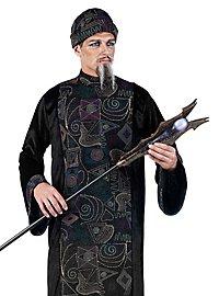 Nostradamus Kostüm