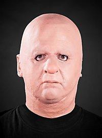 Nosy Parker Foam Latex Mask