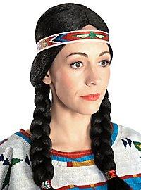 Nscho-tschi Headband