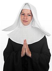 Nun Coif