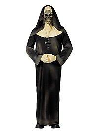 Nun Devil Costume