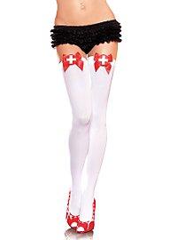 Nurse Stockings
