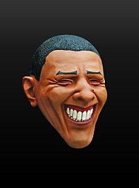 Obama Masque