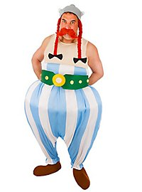 Obelix costume
