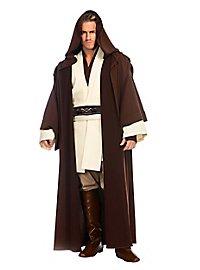 Obi-Wan Kenobi Premium Costume