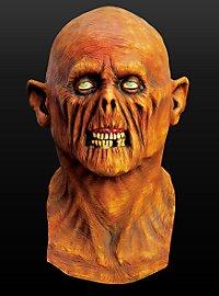 Ötzi Maske aus Latex