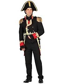 Officer Jacket French Revolution