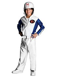 Official Speed Racer Kids Costume