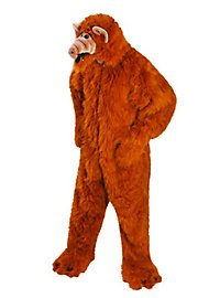 OLF Costume
