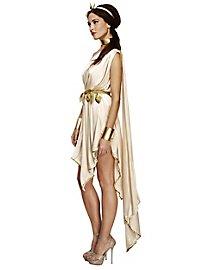 Olympische Göttin Kostüm