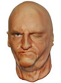 One Eye Jack Mask