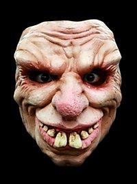 Onkel Buck Maske aus Latex