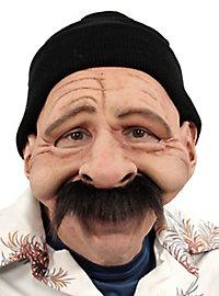 Onkel Mario Maske