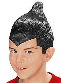 Oompa Loompa Kids Wig