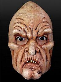 Opamaske Maske aus Latex
