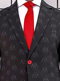 OppoSuit Darth Vader Jacket
