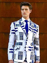 Opposuit R2-D2 Jacket