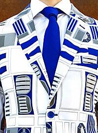 Opposuit R2-D2 Jackett