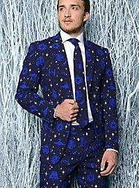 OppoSuit Starry Side Jacket