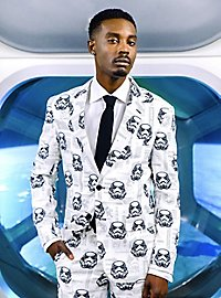 Opposuit Stormtrooper Jacket