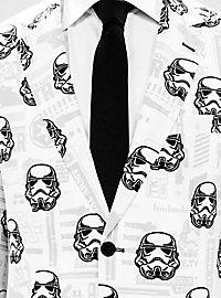 Opposuit Stormtrooper Jacket