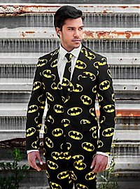 OppoSuits Batman