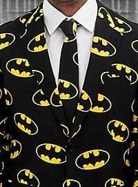 Opposuits Batman Anzug