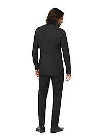 OppoSuits Black Knight Hemd